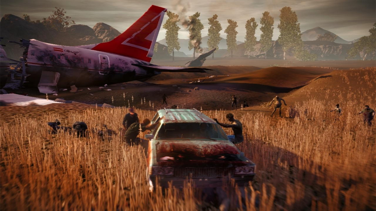 http://undeadlabs.com/wp-content/uploads/2012/08/sod-screens/airplane_1.jpg