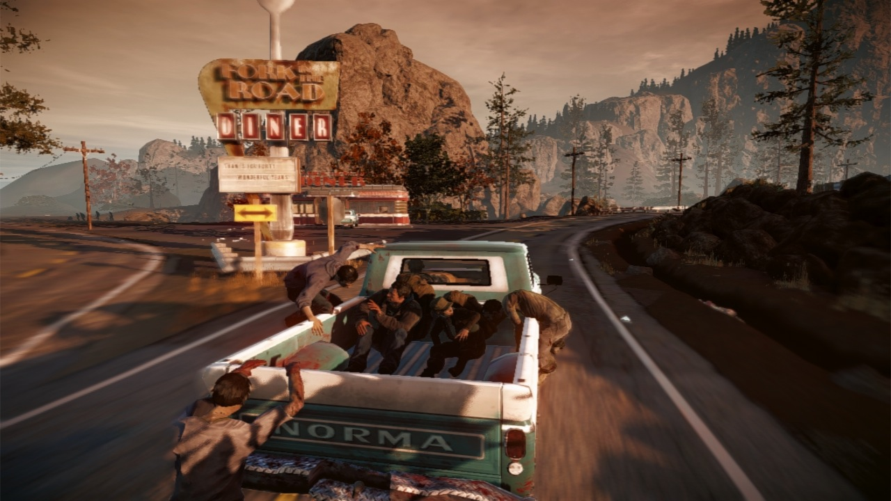 [Ayuda] Serial State Of Decay PC