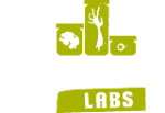 Undead_Labs_KO_Logo_160