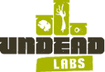 Undead_Labs_Primary_Logo_160