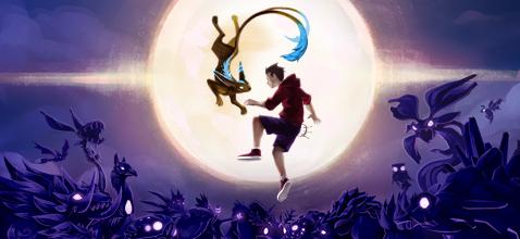 Moonrise02