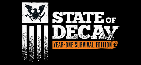 State of Decay: Year-One Survival Edition - Detonado e dicas