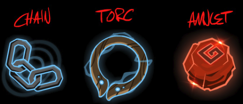 Chain_torc_amulet