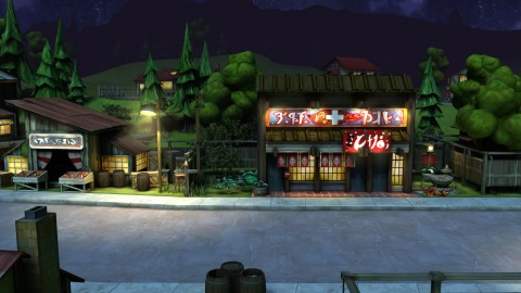 Town_Normal_Night_01