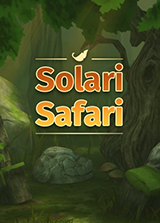 blog_badge_solarisafari_360