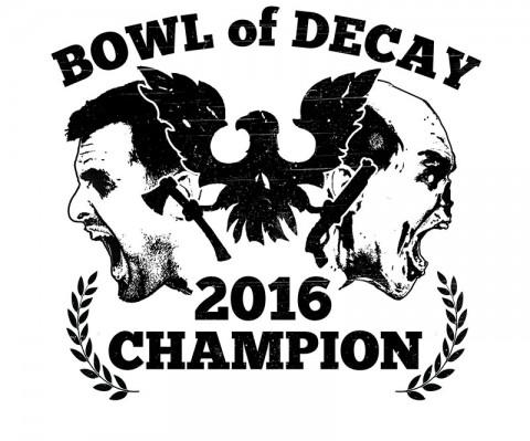 Bowl Logo White web