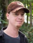 Developer of the Month, Matt Heiniger