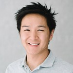 Developer Bio: Mark Young