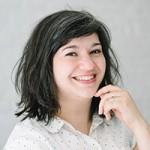 Developer Bio: Abby Wilson