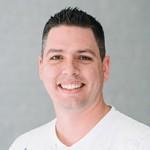 Developer Bio: Ben Scott