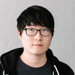 Developer Bio: Peter Lim