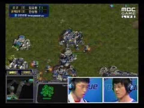 Starcraft: Broodwar