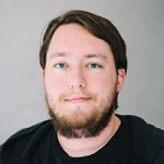 Developer Bio: Chris Paul-Hayter