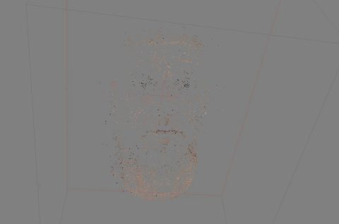 MikePointCloud