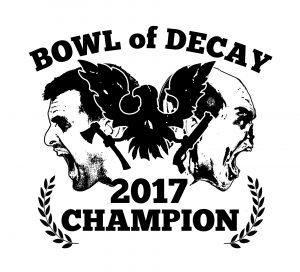 bowlLogo2017