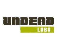undeadlabs.com