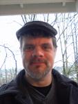 Developer of the Month: Mark Lautenbach
